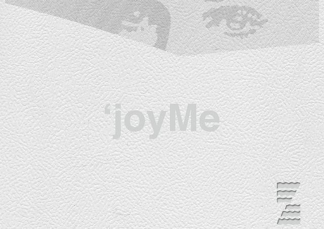 Download 'joyMe' yacht brochure(PDF)