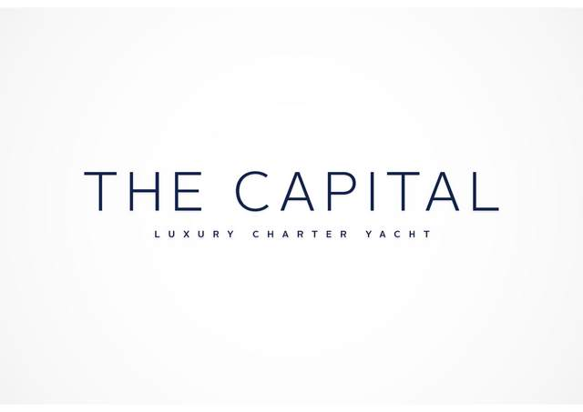 Download 'The Capital' yacht brochure(PDF)