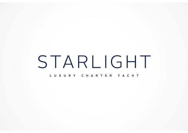 Download 'Starlight' yacht brochure(PDF)