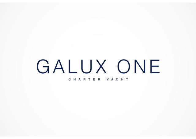 Download 'Galux One' yacht brochure(PDF)