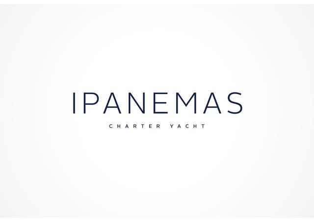 Download 'Ipanemas' yacht brochure(PDF)