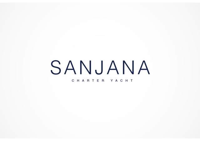 Download 'Sanjana' yacht brochure(PDF)