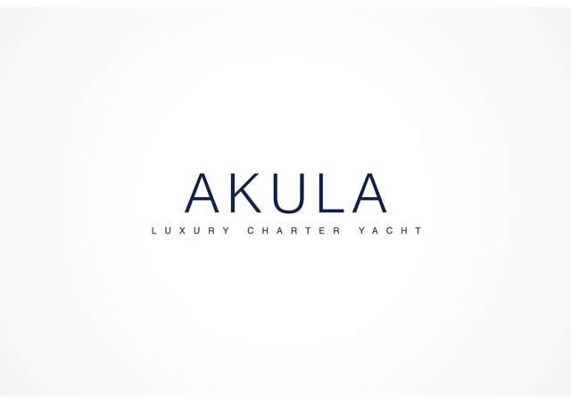 Download Akula yacht brochure(PDF)