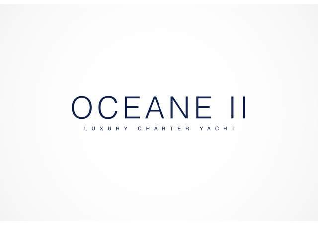 Download 'Oceane II' yacht brochure(PDF)
