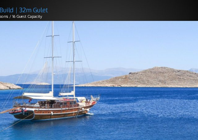 Download Athen.A yacht brochure(PDF)