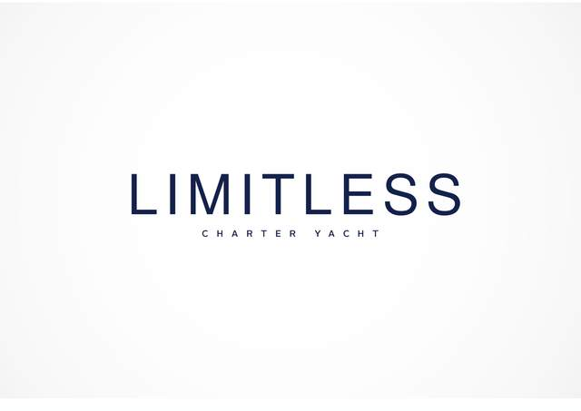 Download Limitless yacht brochure(PDF)