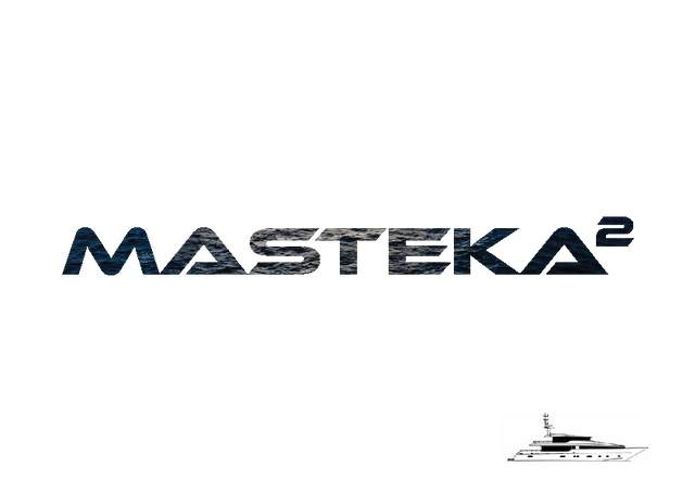 Download 'Masteka 2' yacht brochure(PDF)