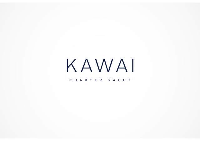 Download Kawai yacht brochure(PDF)