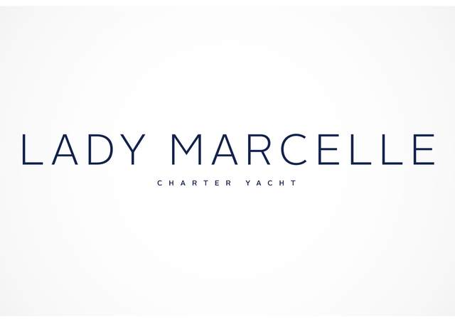 Download 'Lady Marcelle' yacht brochure(PDF)