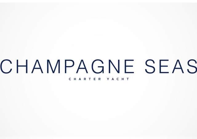 Download Champagne Seas yacht brochure(PDF)