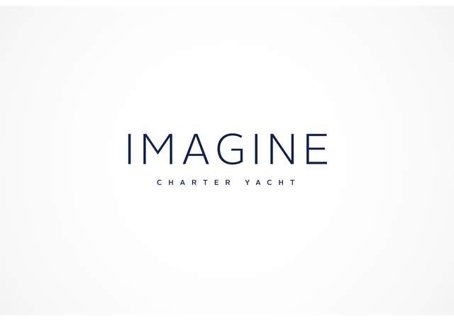 Download 'Imagine' yacht brochure(PDF)
