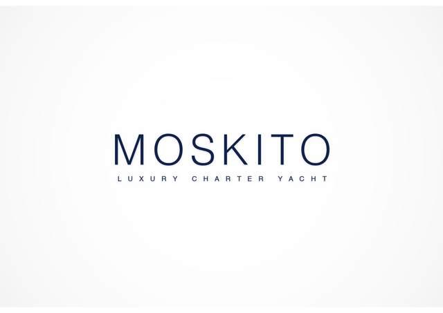 Download 'Moskito' yacht brochure(PDF)