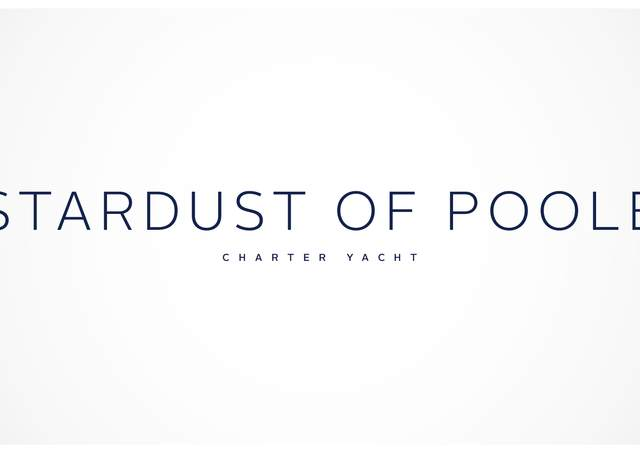 Download 'Stardust of Poole' yacht brochure(PDF)