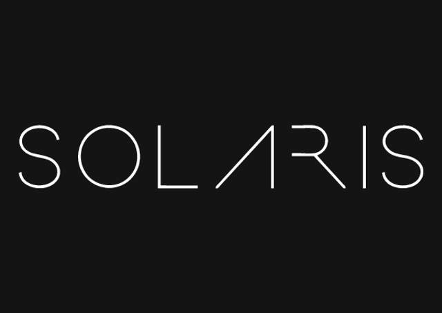 Download Solaris yacht brochure(PDF)