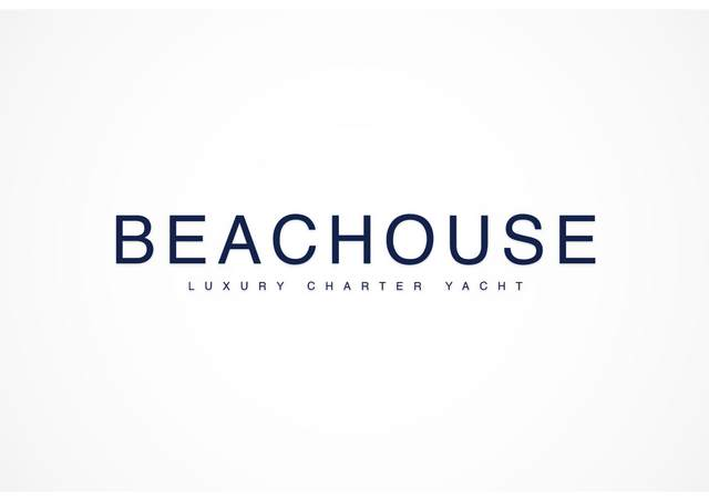 Download Beachouse yacht brochure(PDF)