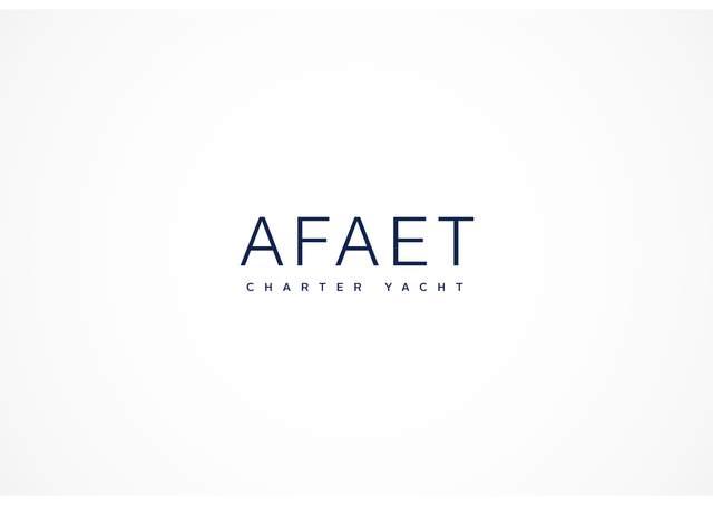 Download Afaet yacht brochure(PDF)