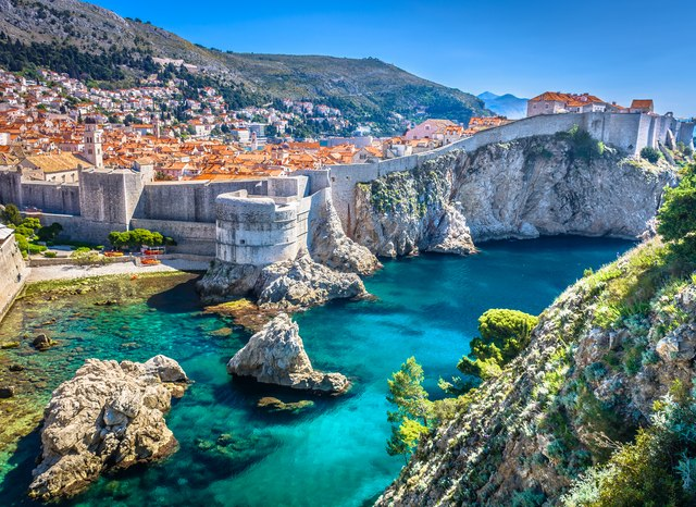 10 things to do during the Dubrovnik Summer Festival