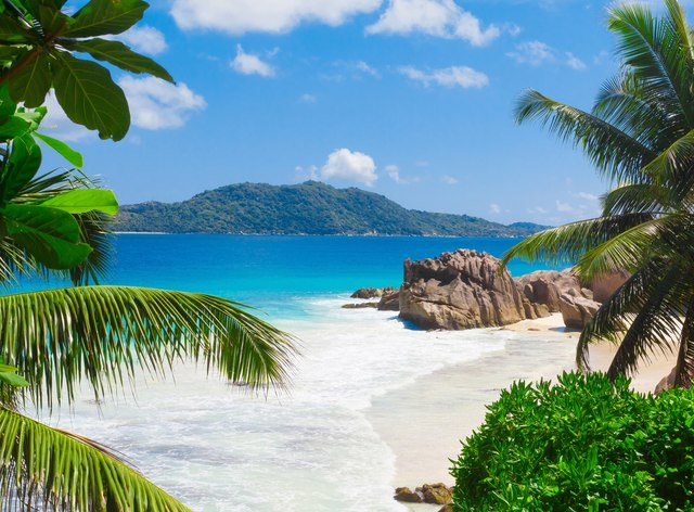 The 9 Best Kept Secrets of the Caribbean