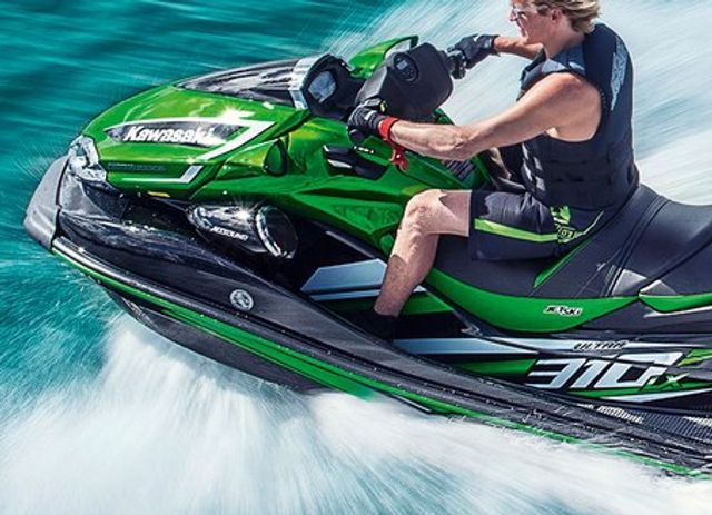 The Best Water Toys for an Amazing Yacht Charter