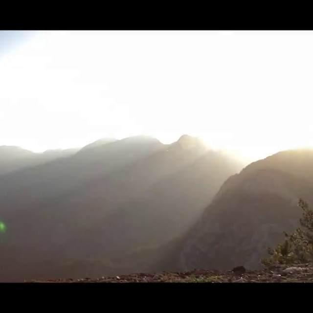 La Passion Yacht Video