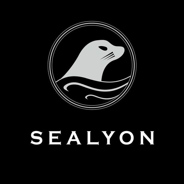 Sealyon Yacht Video