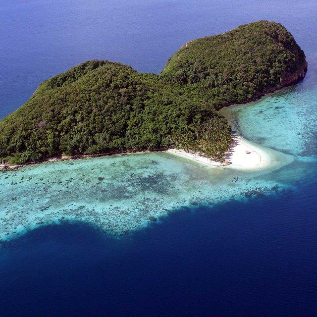 Culion Island