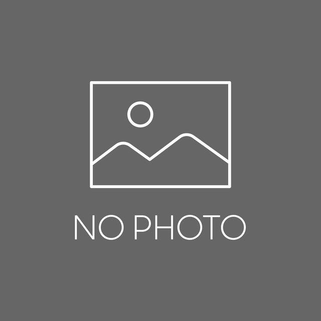Leros/Arki/Lipso/Patmos