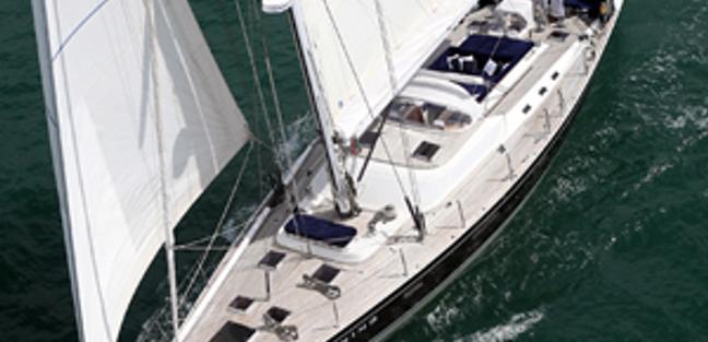 Sunday Morning Charter Yacht - 3