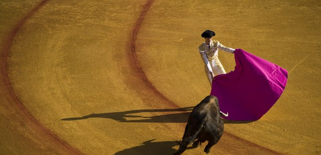 Barcelona photo 2