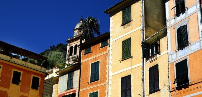 Portofino photo 5