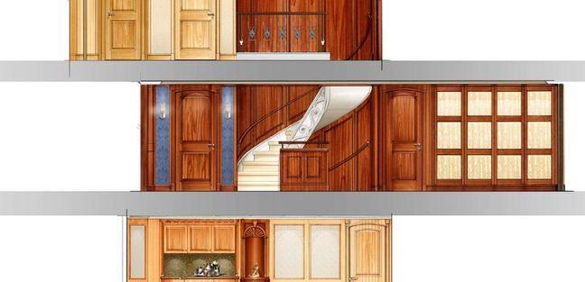 Onika Charter Yacht - 6