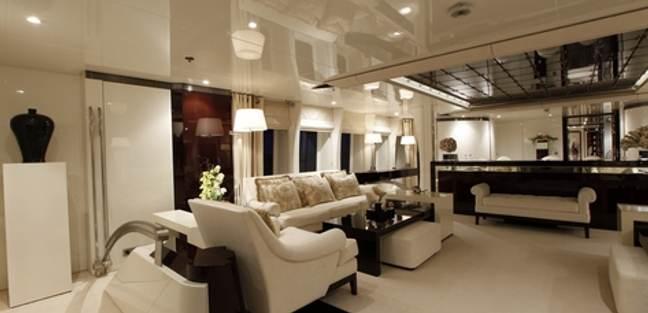 Vera Charter Yacht - 8