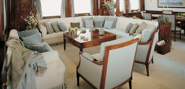 RH2 Charter Yacht - 6