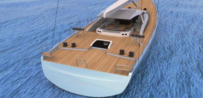 Liara Charter Yacht - 6