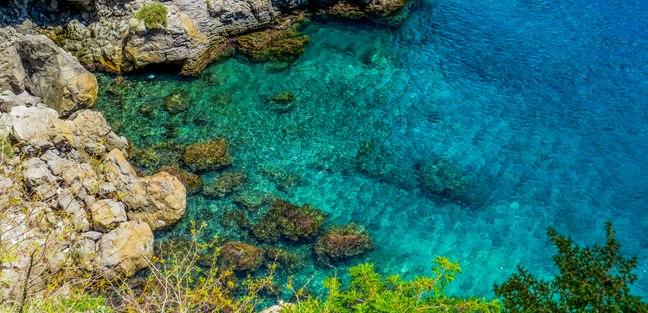 Aeolian Islands photo 3