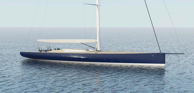 Magic Carpet Cubed Charter Yacht - 4