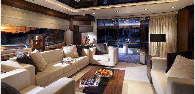 Morning Star Charter Yacht - 2