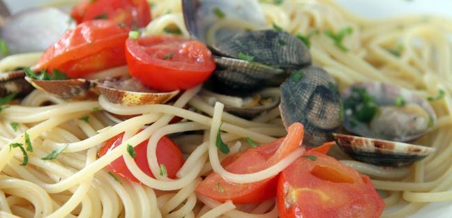 Enjoy the Diverse Cuisine of Sardinia