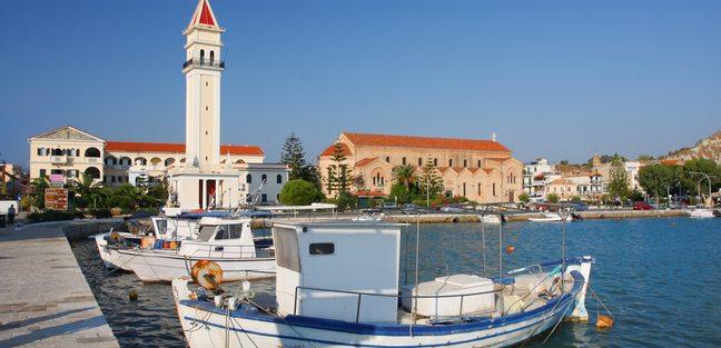 Zakynthos photo 5