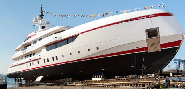 Forever One Charter Yacht - 6