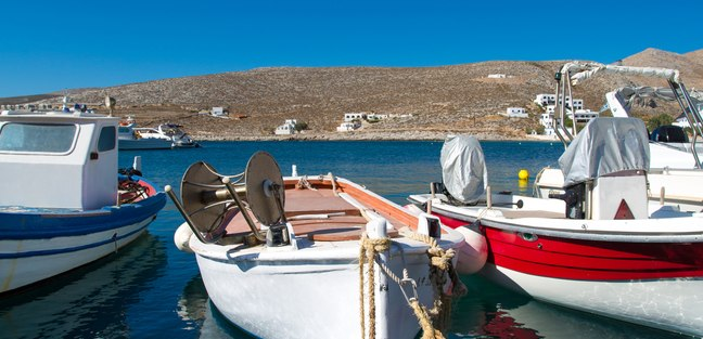 Folegandros photo 5