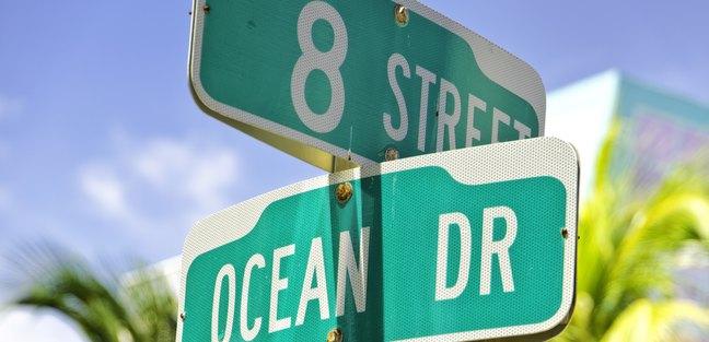 Miami photo 3