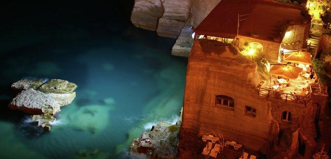 Ischia photo 4