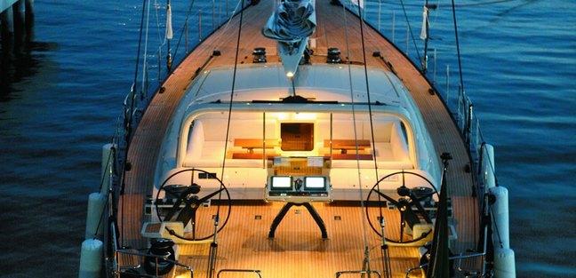 Yam 2 Charter Yacht - 2