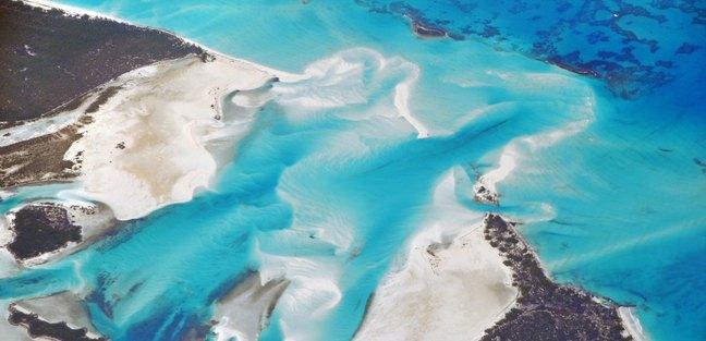 Shroud Cay photo 5