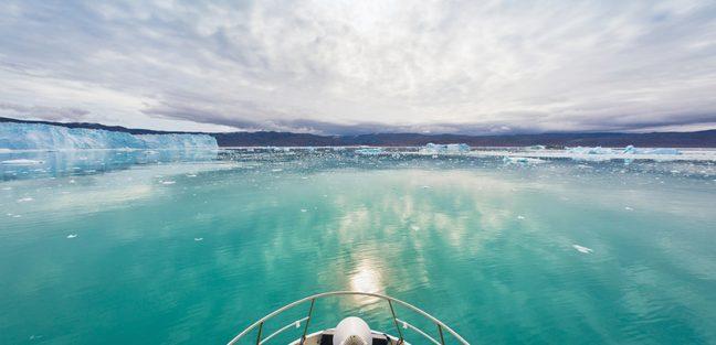 Greenland photo 3