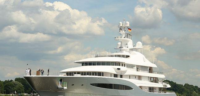 Mayan Queen IV Charter Yacht - 2
