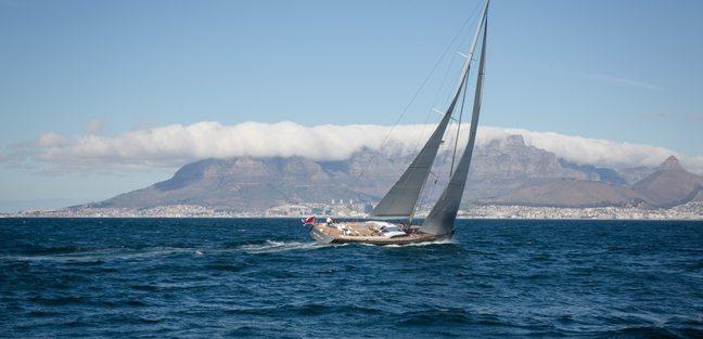 Seawave Charter Yacht - 3