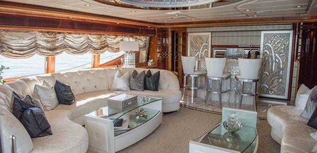 Ooz Charter Yacht - 6