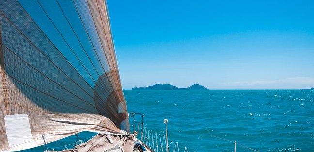 Whitsundays photo 3
